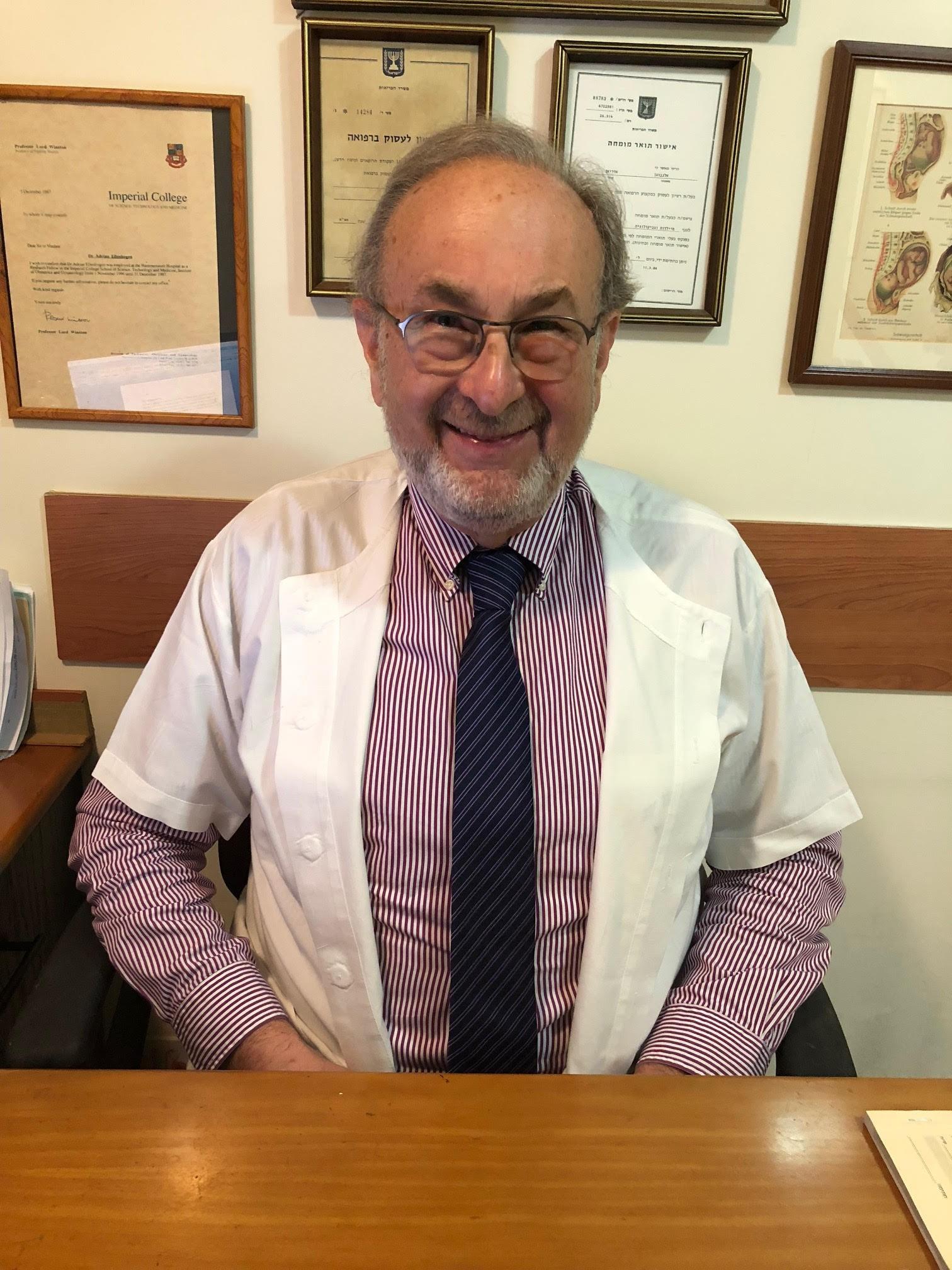 Gynecology 2021